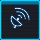 Moduł 1 — bezpieczeństwo (tablet)